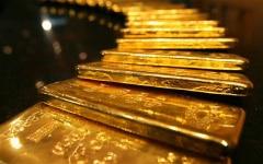You are currently viewing Pénurie d'or, les commandes ne peuvent être honorées pour le moment.