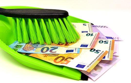 Read more about the article Pourquoi acheter de l'OR ?