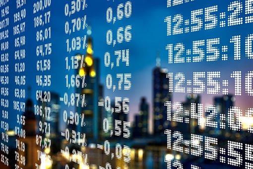 Read more about the article Pourquoi au même titre que la bourse, l'or a chuté ce vendredi?